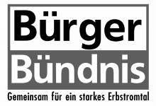 logo_04-19-220x150